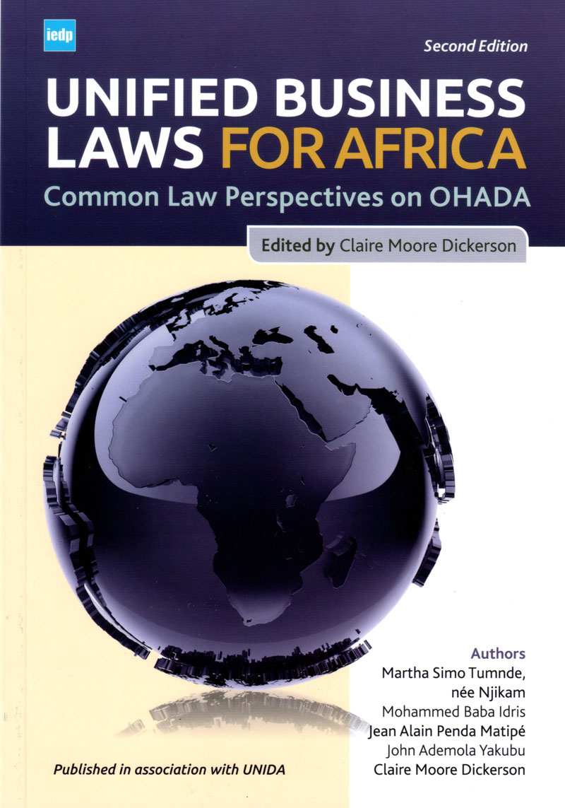 Unified-Business-Laws-for-Africa-1
