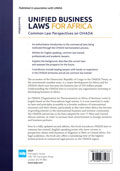 Unified-Business-Laws-for-Africa-2-tn.jpg