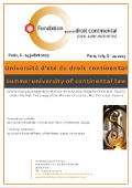 Universite-d-ete-droit-continental-2015-tn.jpg