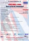 programme-conference-etats-unis-cuba-2015-tn.jpg
