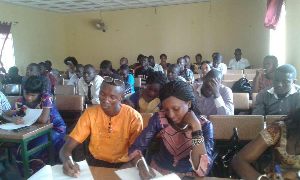 actualité guinéenne conakry