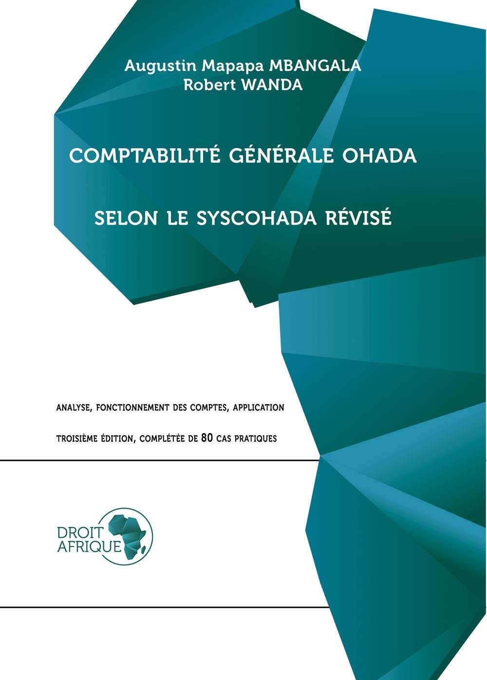 comptabilite-generale-ohada