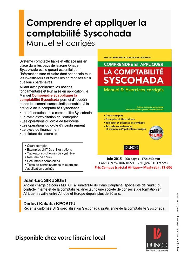 livre audit comptable et financier pdf