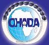 logo-ccja