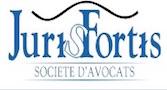logo-jurisfortis