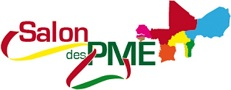 logo-salon-pme-tn.jpg