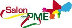 logo-salon-pme-tn.jpg