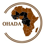 club-ohada-rdc-tn.jpg