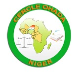 cercle-ohada-niger