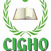 CIGHO