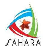 saharainc