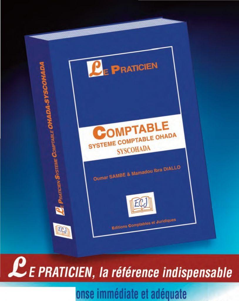 plan comptable ohada révisé pdf
