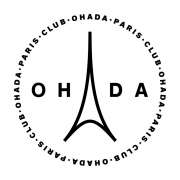 club-ohada-paris-tn.jpg