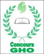 OHADA / Union des Comores : Appel à Candidatures pour la présélection nationale du Concours « Génies en Herbe OHADA »