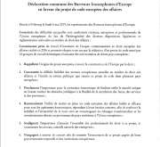 Declaration-commune-signee-a-Fribourg-6.5.19-code-europeen-des-affaires