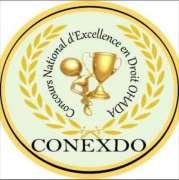 conexdo-tn.jpg