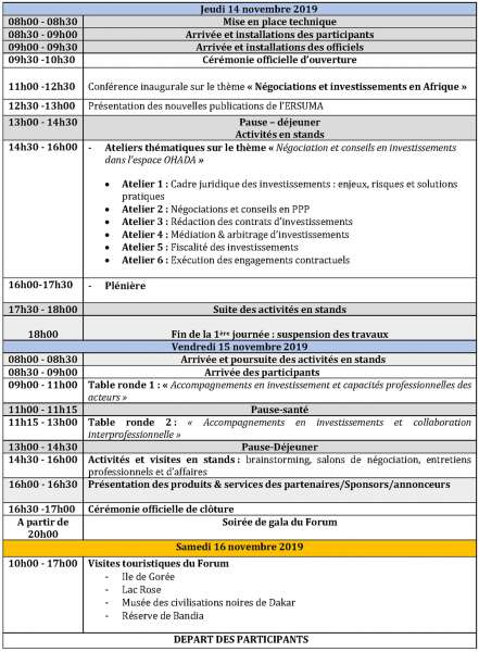 programme-fr