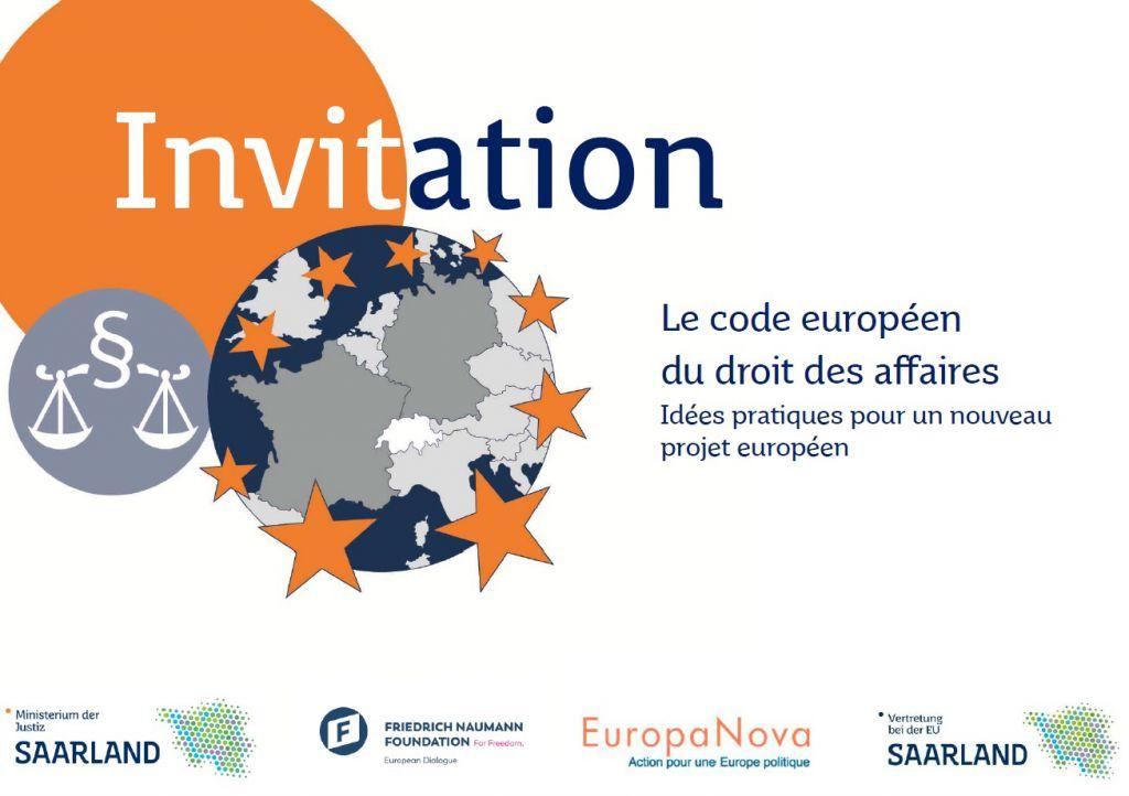 invitation-fr