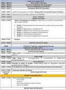 Agenda-FIPROD-tn.jpg