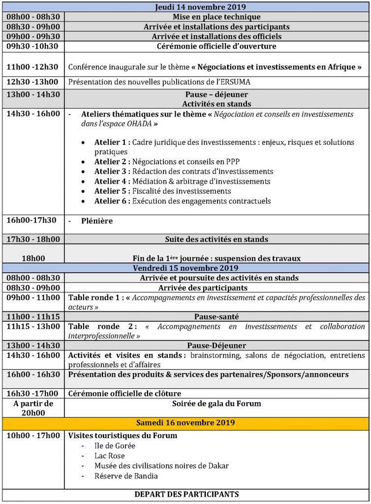 Agenda-FIPROD