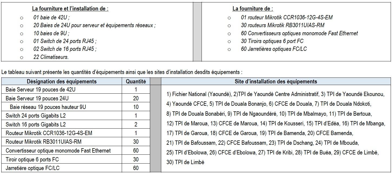 Avis-AMI-002_Cablage-reseau-Info-et-Elec_20190909-tableau