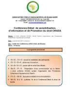 conference-debat-niger-6.12.19-tn.jpg
