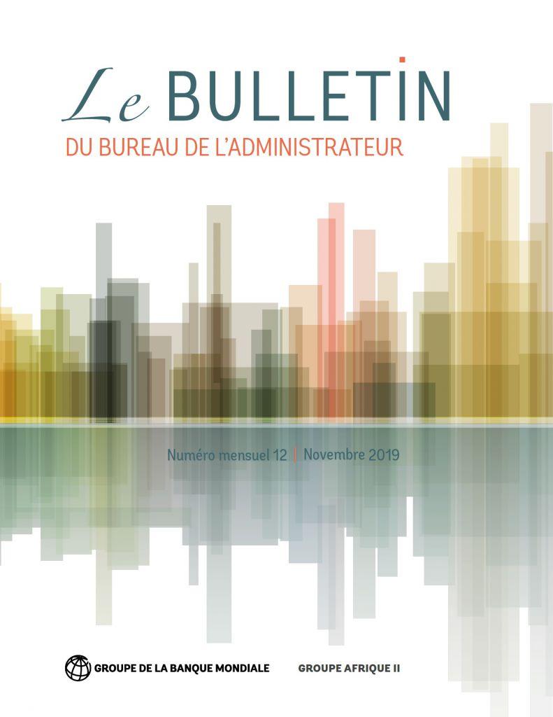 bulletin-du-bureau-de-l-administrateur-12-11-2019