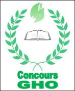 concours-gho