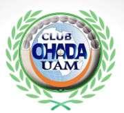 club-ohada-uam-fsjp