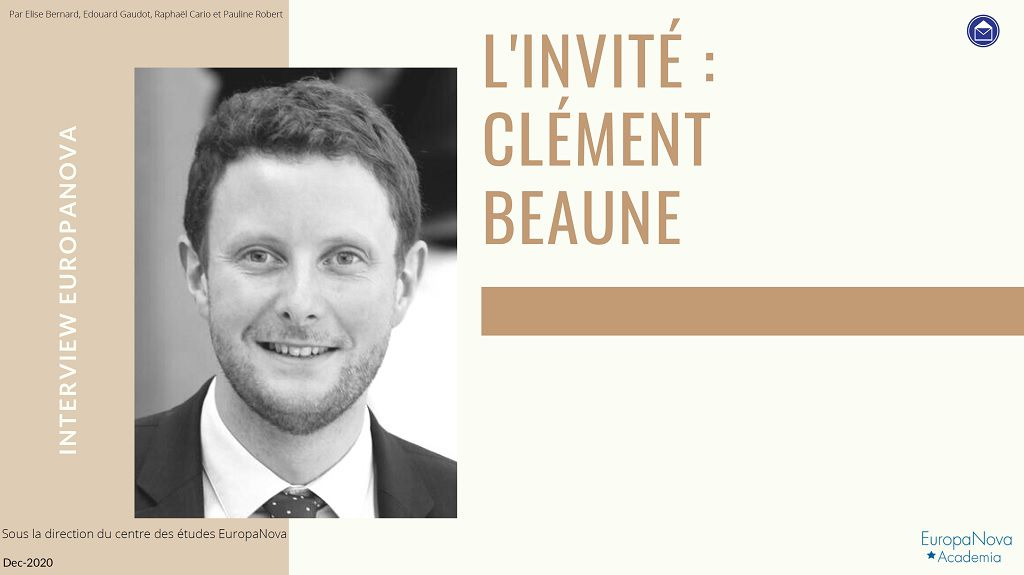 Interview-Clement-Beaune
