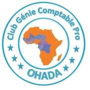 cgcp-ohada-tn.jpg