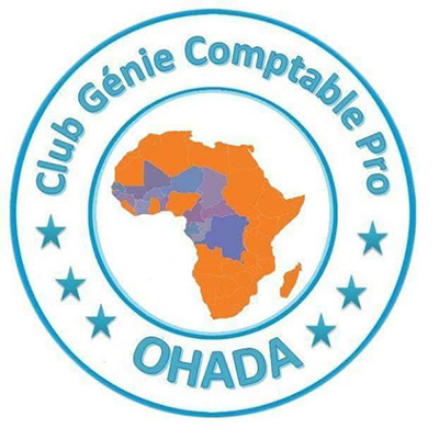cgcp-ohada