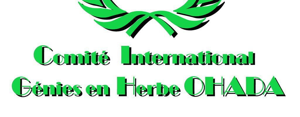 logo1-cigho