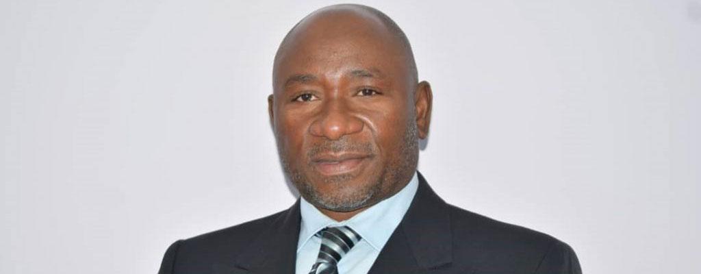Emmanuel-Sibidi-Darankoum-Secretaire-permanent-de-l-OHADA