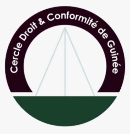 logo-CDCG