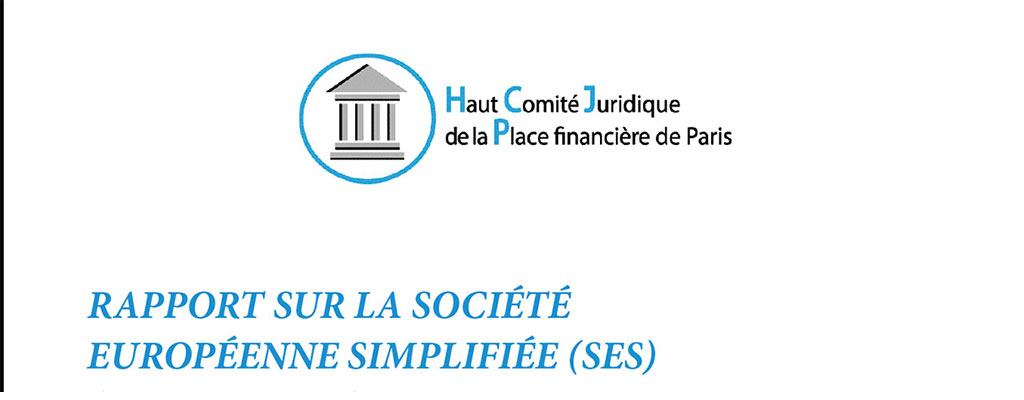 rapport_SES