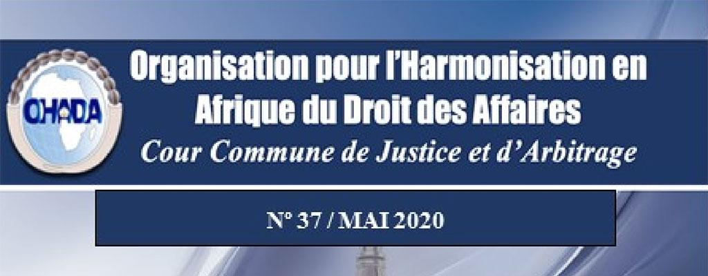 recueil-de-jurisprudence-n37