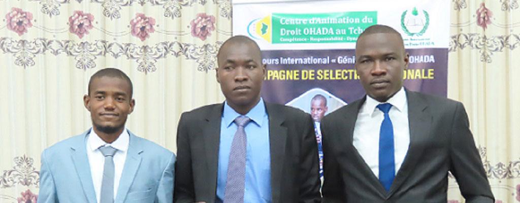 candidats-cigho-le-tchad