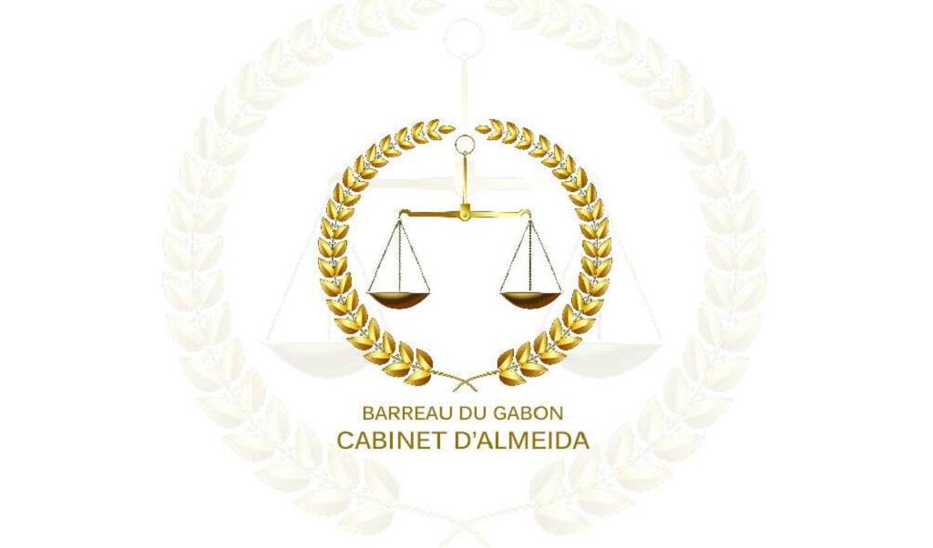 logo-Cabinet-d-Almeida-Mensah