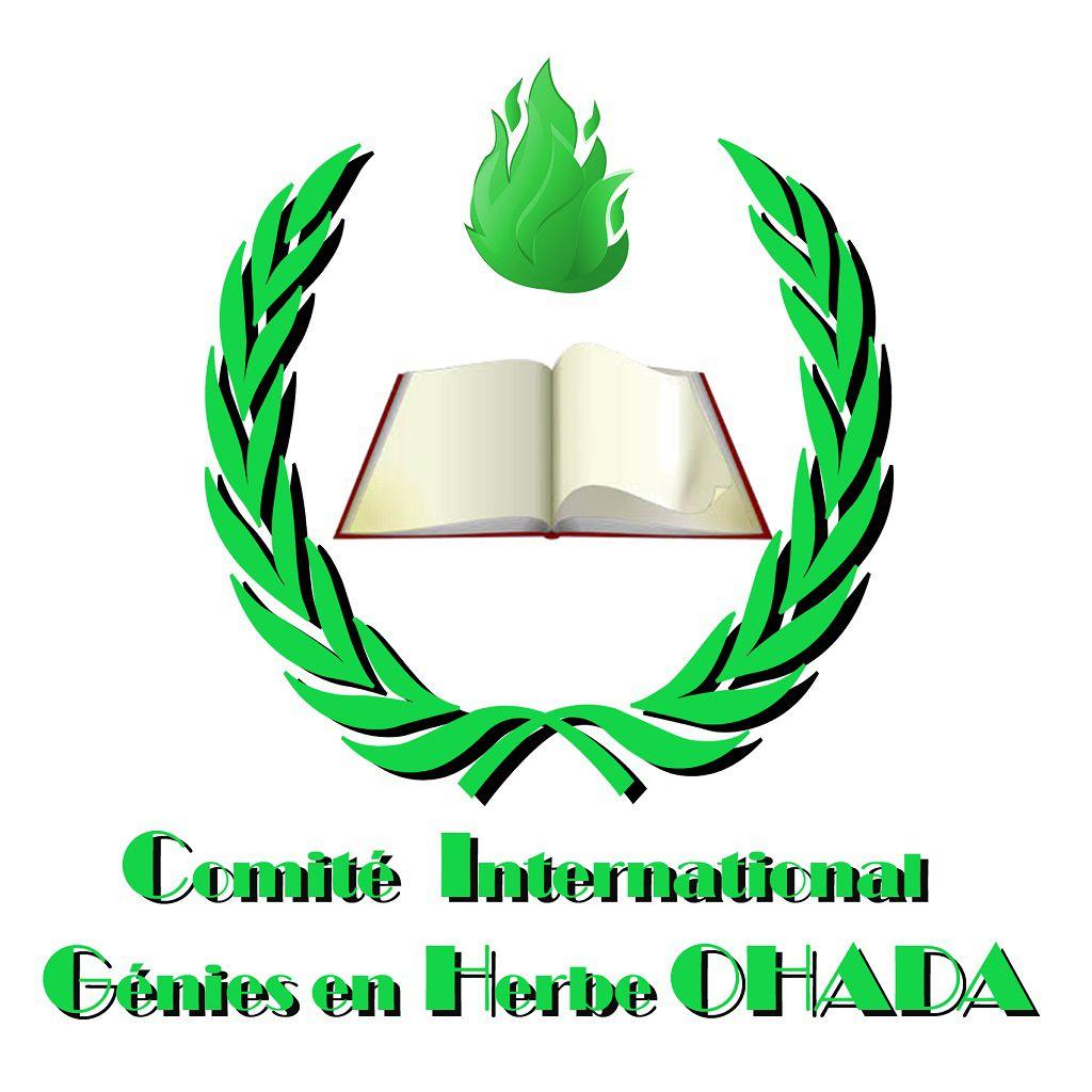 logo-cigho